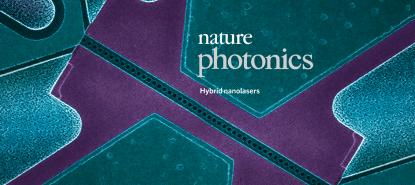 naturephotonics